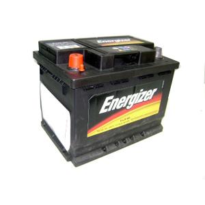 AKUMULATOR 12V/ 56 Ah D+ ENERGIZER PLUS